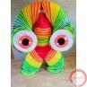 Slinky Costume human size Econom Version (With Free bag) - Photo 4