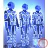 LED dancing costume - Photo 4
