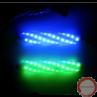 LED Poi Very bright - Photo 3