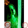 Led Pole for dance and circus disciplines / Aerial Led pole  (Price on request) - Photo 3