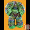 Slinky Costume Version 1 (Free bag) - Photo 5